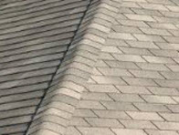 Protect your house with a new roofing system